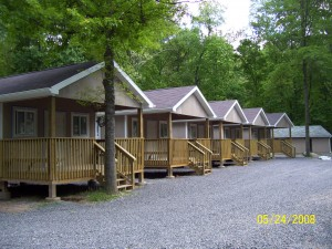 Emma Kauffman Camp Finished